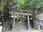 totsuka_yasaka1[1].jpg